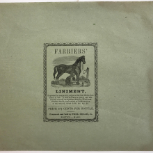 Farriersliniment1