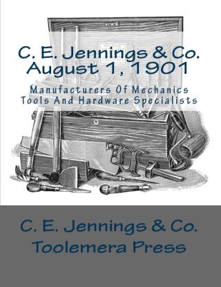 C.E.JenningsCatalog1901 copy