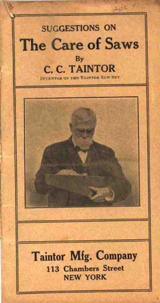 Taintor1908BKCVR