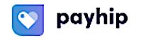 Payhip button