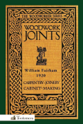 FairhamWoodworkJoints