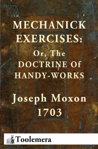 Mechanick Exercises