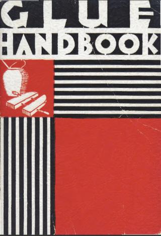 Gluehandbookcover
