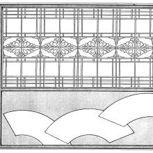 Shoji1930-2