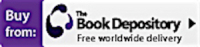 BookDepositoryLogo
