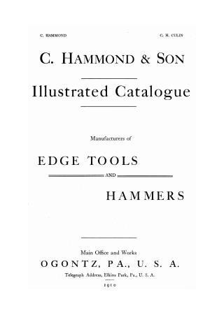 CHammondCatCS_Page_07