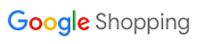 Googleshoppinglogo