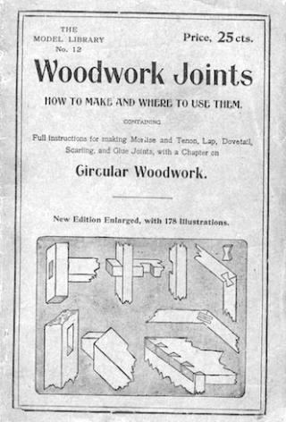 ModellibwoodworkjointsCvr