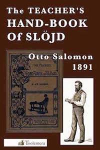 SalomonSloyd