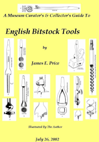 PriceBitstockTools
