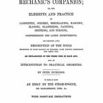 Mechanic'sCompanionPeterNicholsonSample_Page_10