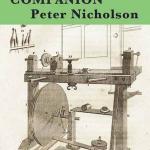Mechanic'sCompanionPeterNicholsonSample_Page_01