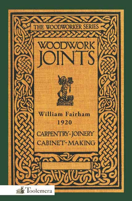 Fairham-ww-joints-shopify