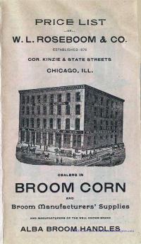 RoseboomBroomCatalog1899