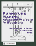 Griffith furniture making
