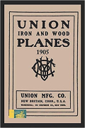 1905 Union
