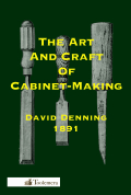 Denning Art Craft Cabinetmaking