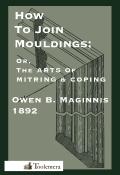 Maginnis cover