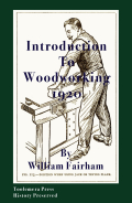 IntroWoodworking1920