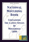National Moulding Catalog