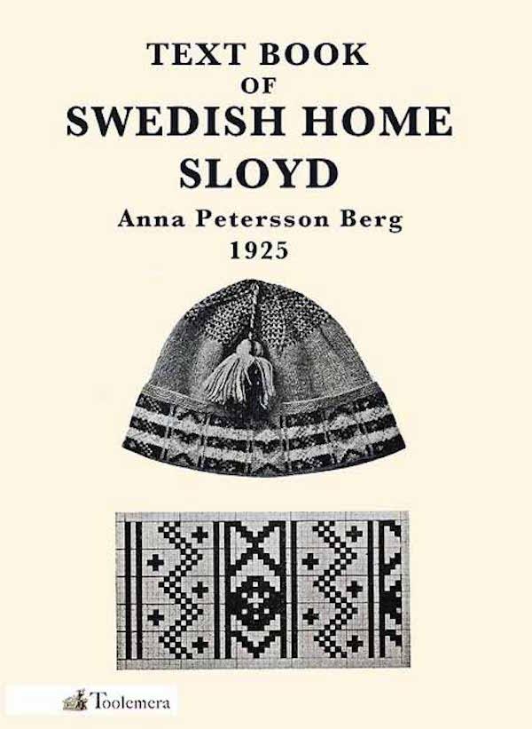 Home sloyd cover