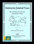 Jointed Toys